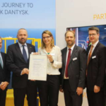 DNV GL Certifies Accommodation Platform For Offshore Wind Farms