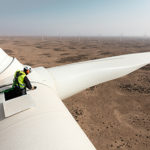 Siemens Grabs Long-Term Service Contract For Northwest Project