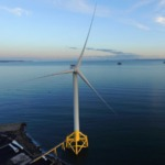 OAS, ORE Catapult To Improve Wind Turbine Control Strategies