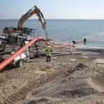 VBMS Handles Export Cable Work For Galloper Offshore Wind