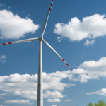 Acciona Recognized For Installed Renewables, 'Green' Efforts