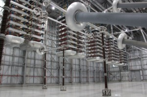 clean-line-2-300x198 Joining Forces: Clean Line, GE Partner On Massive Plains & Eastern Project