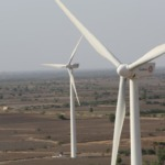More Wind In India: Gamesa Wins Five Turbine Orders