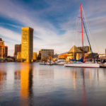 Maryland Takes Another Step Toward Offshore Wind