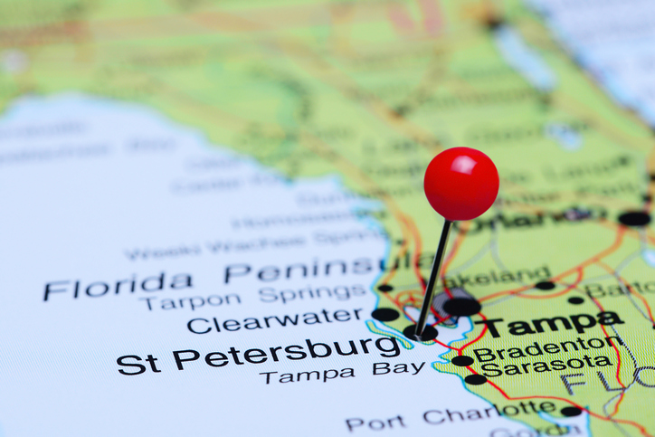 iStock-500047538-1 Florida City Rolls Out 100% Renewable Energy Plans