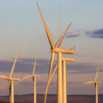 Thanks To Xcel Energy Partnership, Minnesota College Goes 100% Wind