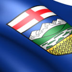 Alberta Kicks Off Its Own Renewable Energy Initiative