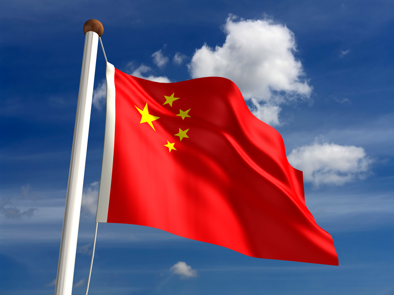 iStock_1803936_SMALL Danish Turbine Manufacturer Announces Two Orders In China