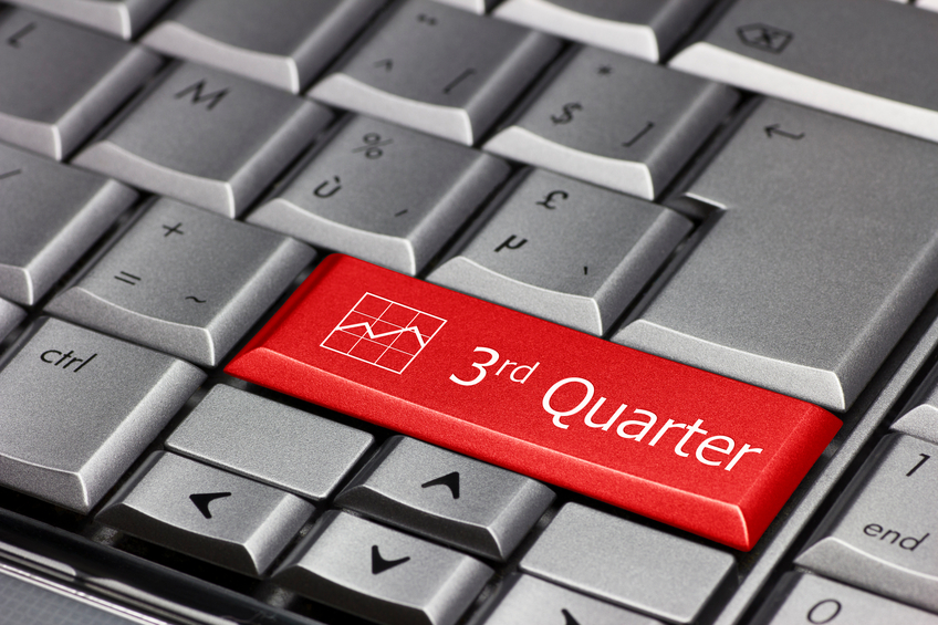 iStock_27793709_SMALL Pattern Announces Q3 Results, Updates On Wind Acquisitions
