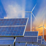 NREL Highlights The Increasing Role Of Renewable Energy