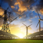 How Will BLM's Final Rule On Renewables Impact Wind Energy?