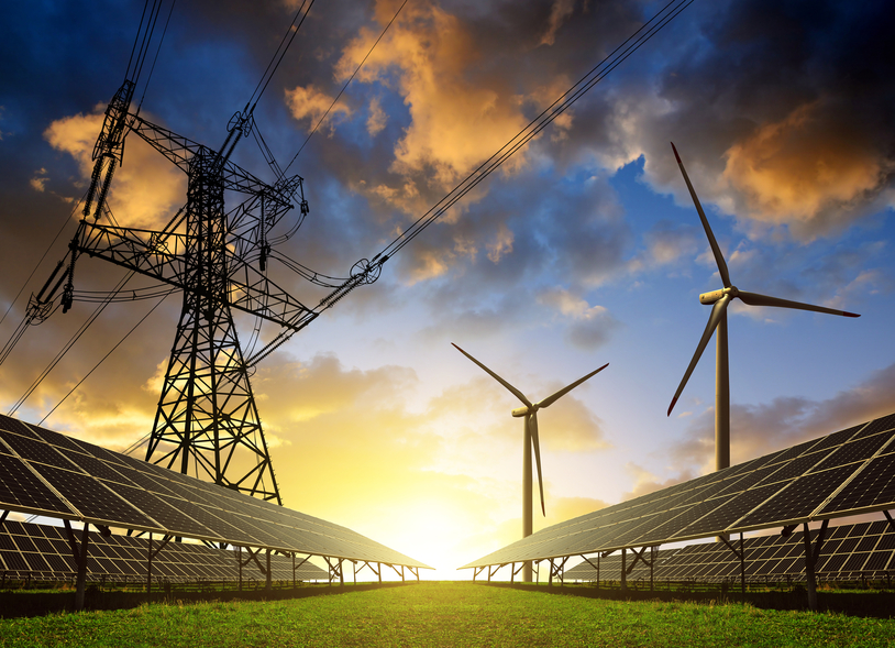iStock_79839049_SMALL How Will BLM's Final Rule On Renewables Impact Wind Energy?