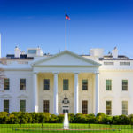 Obama Administration Rolls Out Series Of New Clean Energy Initiatives