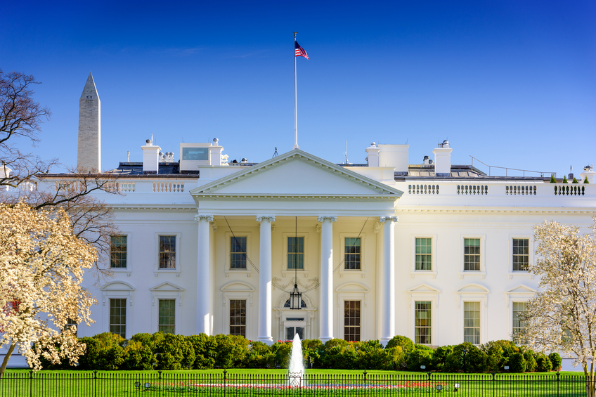 iStock_83791289_SMALL Obama Administration Rolls Out Series Of New Clean Energy Initiatives