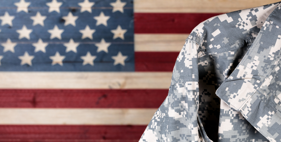 iStock_88260415_SMALL Xcel Energy Achieves Military Hiring Goal To Support Wind Industry