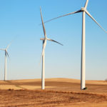 Xcel Receives 400 MW Proposal From Dakota Power Community Wind