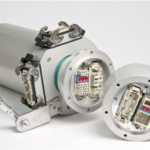 Company Unveils Slip Ring With Diagnostics For Wind Turbines