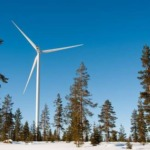 Nordex Receives Turbine Supply Order From ABO Wind