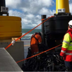 SeaRenergy, SMC Win Contract For Veja Mate Offshore Wind Farm