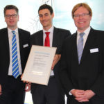 Ingeteam Grabs Another Certification For Wind Frequency Converter