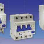 Altech Unveils New Series Of Ground-Fault Equipment Protectors