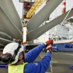 Senvion Extends Contracts For Eastern U.S. Wind Farms