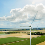 LM Wind Power Commits To Carbon Neutrality With Renewables