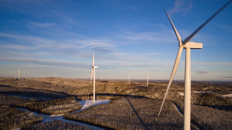 MU_2016_3XM_snowscapes-2-s Senvion-Powered Wind Farm Now Producing Energy In Quebec