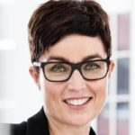 Vestas Announces New Exec For People And Culture