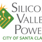 Silicon Valley Power Grabs PPA For California Wind