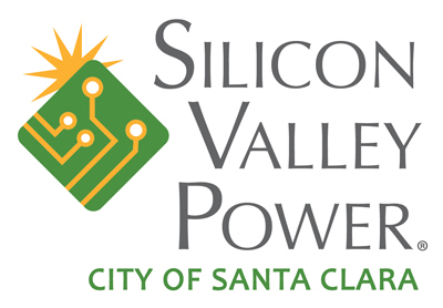 SVP_Silicon_Valley_Power_Logo Silicon Valley Power Grabs PPA For California Wind