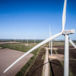 ACCIONA Powers Up San Roman Wind Farm In Texas