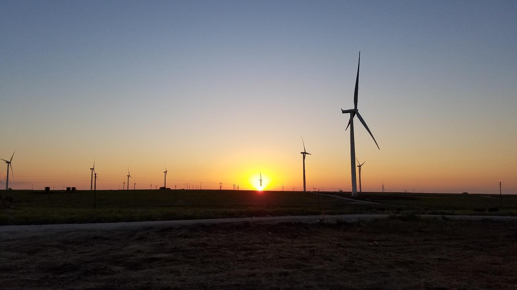 Tyler_Bluff_POD_10_05_16 With New Acquisitions, Southern Power Boasts 1 GW Of Wind