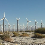 BayWa r.e. Wind Acquires Legacy Projects In Palm Springs