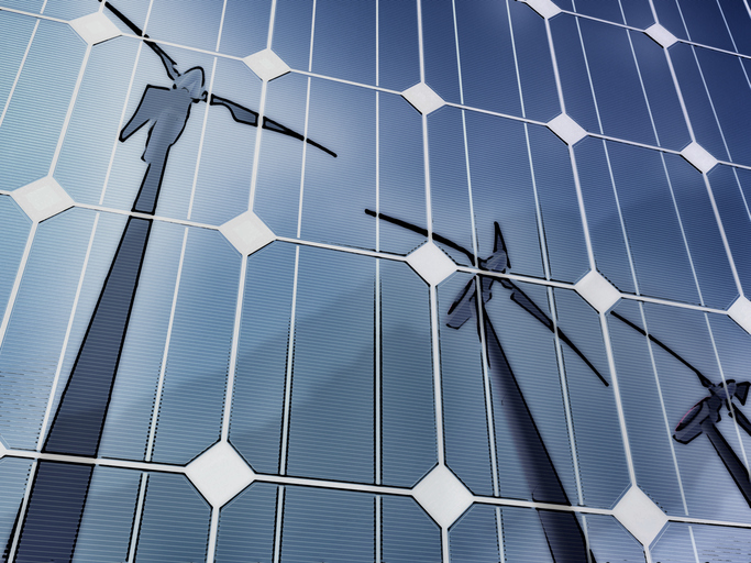 iStock-178368831 Boston Clean Energy Group Welcomes New Board Members