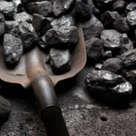 IEA: The Global Appetite For Coal Keeps On Dwindling