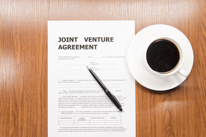 iStock-513492988 Enel, GE Convert U.S. Renewables Partnership Into Equally Owned JV