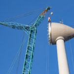 To Repower Or To Retrofit: How Does The PTC Affect Wind Owners' Decisions?