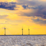 Wanted: New York Seeks Help In Shaping Offshore Wind Master Plan