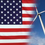Lawmaker Takes Aim At Wind Farms Near Military Bases