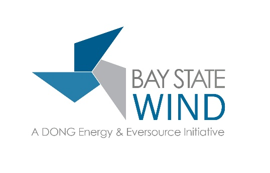 image001 DONG Splits Bay State Wind With New England Energy Company