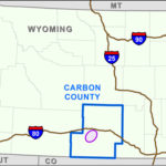 Final Environmental Analysis Completed For Wyoming Wind Giant