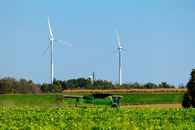 20170126_C3029_PHOTO_EN_867187 Ontario's First Community-Owned Wind Farm Gets Commissioned