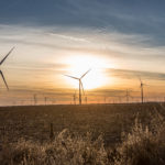 Update: Enel's 400 MW Cimarron Bend Begins Operations In Kansas