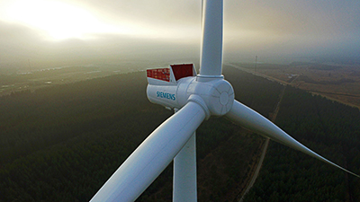 IM2017010315WP_072dpi Siemens Moves Forward With Its Newest Offshore Wind Unit