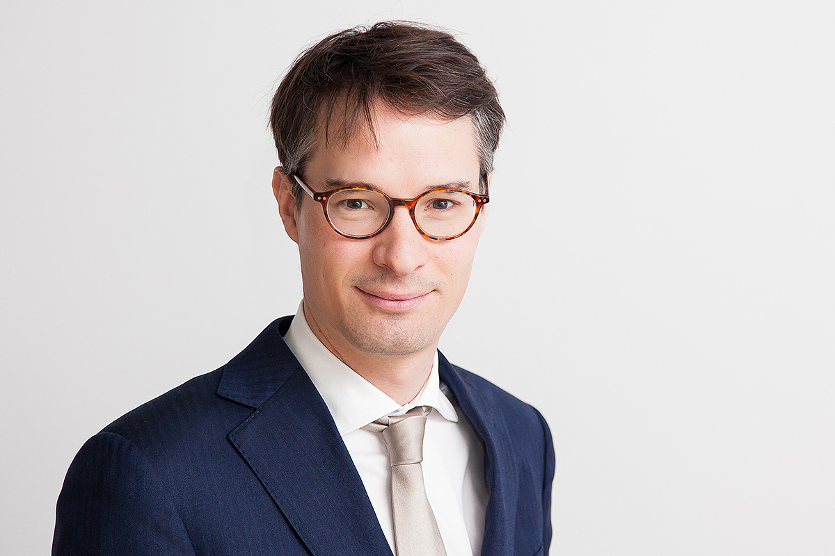 Pierre-Tardieu WindEurope Appoints New Chief Policy Officer