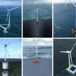 Carbon Trust Launches Tenders To Assess Floating Offshore Wind