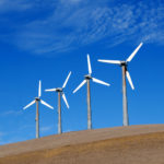 The Impacts Of Renewables, Climate Policies On 'Economically Vulnerable' Region