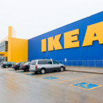 IKEA Canada To Take Over 88 MW Alberta Wind Farm