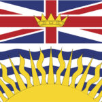 Solar Alliance Selling Its British Columbia Wind Assets